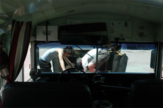 buswork.jpg